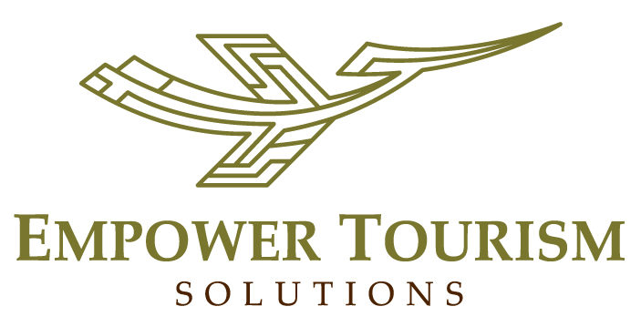 Empower Tourism Solutions